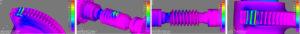analisi statiche02