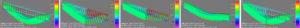 analisi nn lineari02