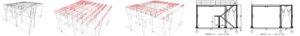 calcolo-strutturale-statico01