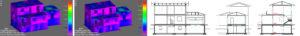 calcolo-strutturale-statico02